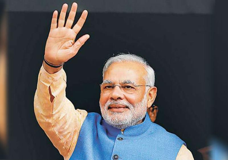 PM Modi In Jharkhand: प्रधानमंत्री मोदी गुरुवार को झारखंड से देंगे तीन योजनाओं की सौगात
