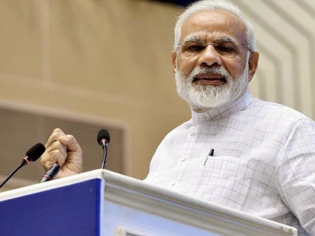 मोदी बने ऐसे पहले प्रधानमंत्री, जो छत्तीसगढ़ के इस इलाके में आज करेंगे सभा