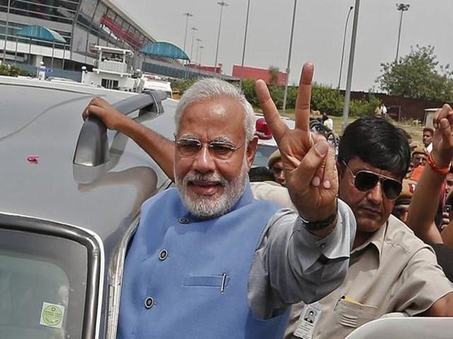 Gujarat Elections 2019: वड़ोदरा सीट पर दो दशकों से भाजपा है काबिज, पीएम मोदी भी लड़ चुके हैं चुनाव
