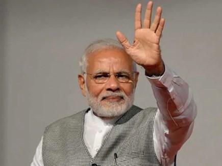 PM मोदी आज कुरुक्षेत्र से करेंगे मिशन 2019 का आगाज़, इन मुद्दों पर रहेगा फोकस