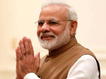 रमन की अटल विकास यात्रा में 22 सितंबर को शामिल होंगे पीएम मोदी
