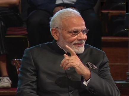 PM मोदी के सर्जिकल स्ट्राइक वाले बयान पर बौखलाया पाक