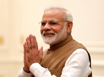 Kumbh 2019: मोदी आज त्रिवेणी में लगाएंगे डुबकी, बनेंगे ऐसा करने वाले दूसरे PM