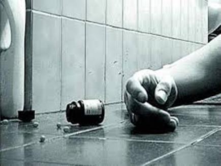 नरसिंहपुर : पूछताछ करने थाने लाए युवक ने खाया जहर, मौत, टीआई समेत 5 निलंबित