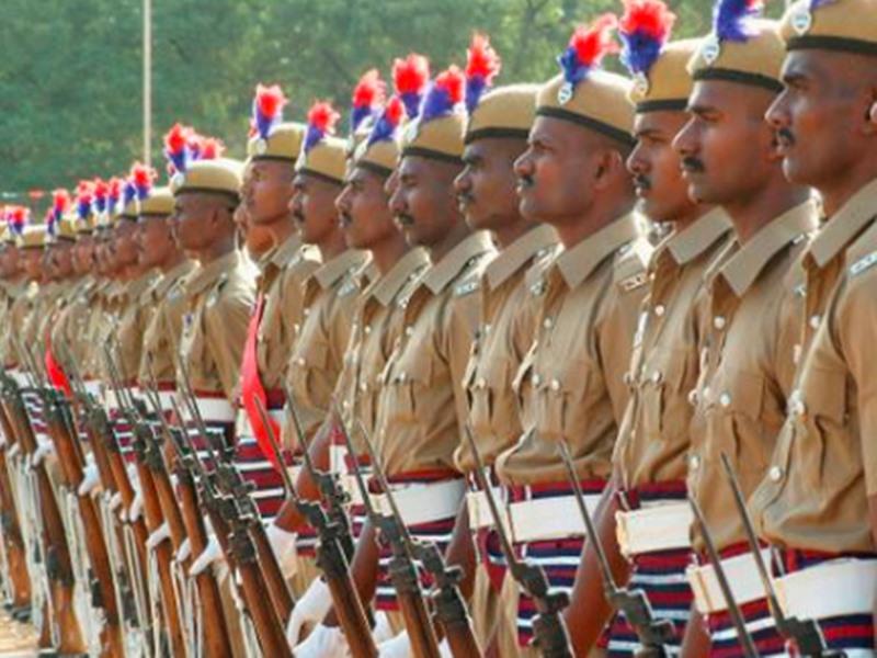 Bihar Police recruitment 2019: बिहार पुलिस में 2,446 पदों पर वैकेंसी, मिल सकती है 1 लाख तक सैलरी