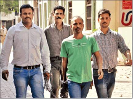 police custody pradeep rathore 2017717 142649 16 07 2017