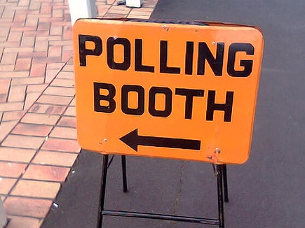 polling booth 2017519 21513 19 05 2017