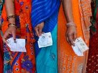 राजस्थान के हर विधानसभा क्षेत्र में होगा एक महिला मतदान केन्द्र