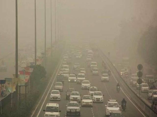 Polluted Cities in World: दुनिया के 20 सर्वाधिक प्रदूषित शहरों में भारत के 15 शहर शामिल