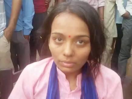 poonam purohit shivpuri 2017718 152141 18 07 2017