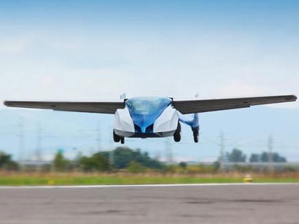 portugal flyingcar 20 04 2017