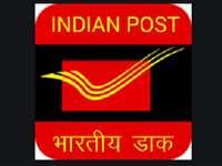 India Post GDS Recruitment 2019: 10वीं पास के लिए नौकरी का मौका, 5476 पदों पर भर्तियां