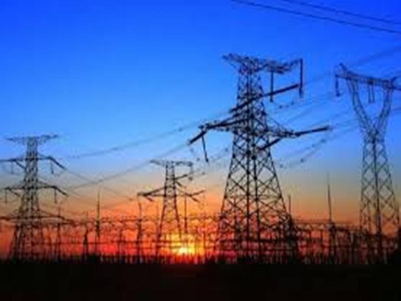 छत्तीसगढ़ में बिजली कंपनी के कर्मचारी कल करेंगे प्रदर्शन, यह है कारण