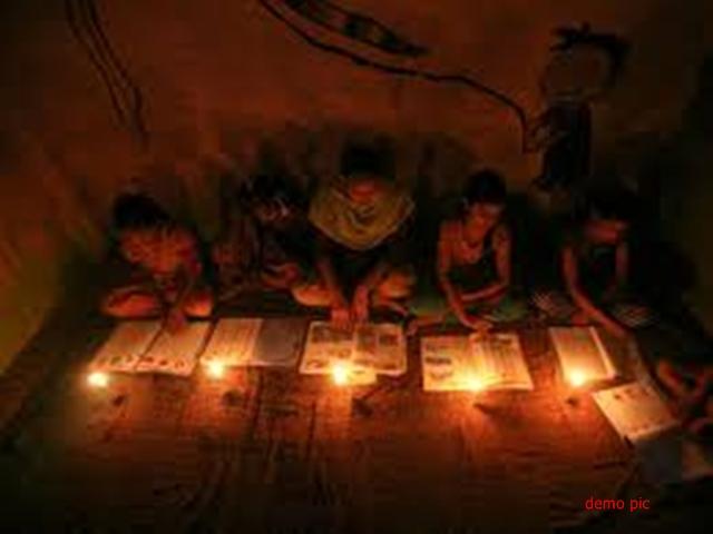 Madhya Pradesh : अघोषित बिजली कटौती पर खुफिया रिपोर्ट ने सरकार के होश उड़ाए, CM के जिले में भी काट ली बिजली