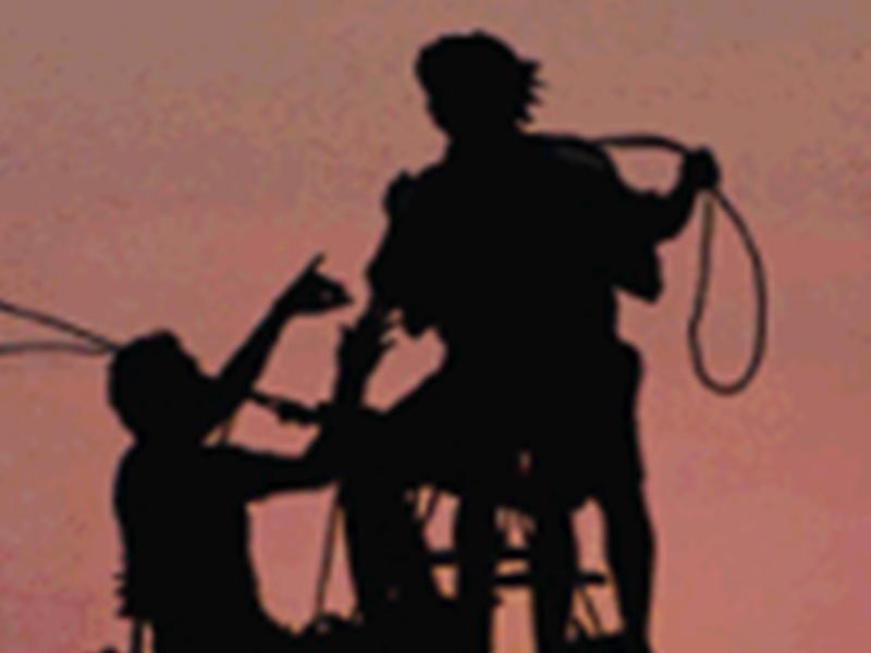 Jabalpur News : मुनादी से बता रहे कटौती नहीं मेंटेनेंस चल रहा