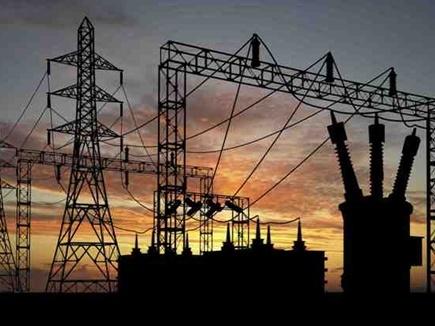 प्री-मानसून में ही रोजाना तीन से चार घंटे गुल हो रही बिजली