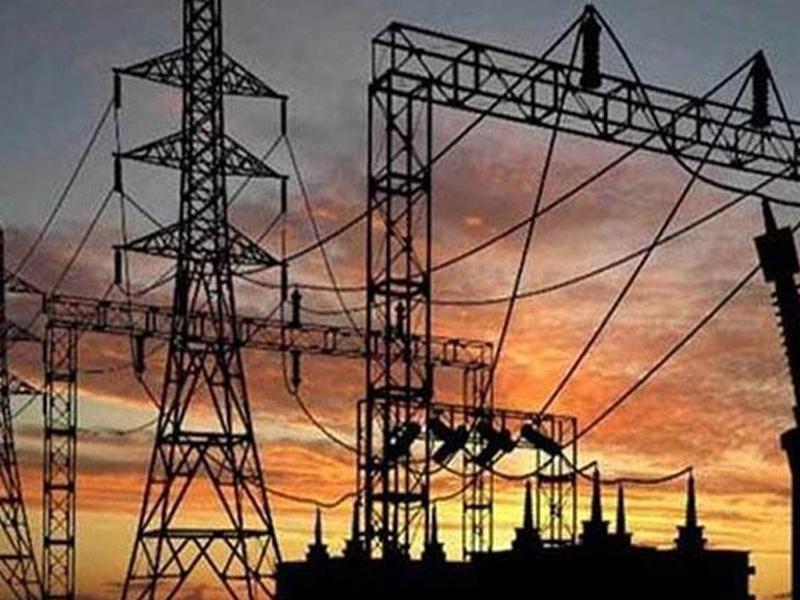 Madhya Pradesh :  बिजली की 48 फीसदी मांग बढ़ी, कटौती शिवराज सरकार से कम- कांग्रेस