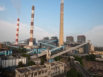 सीएजी रिपोर्ट में खुली उप्र के बिजली घरों की कलई