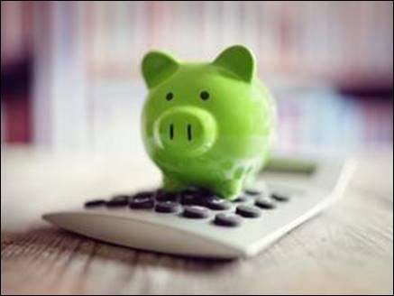 मैच्योरिटी से पहले निकाल सकेंगे PPF के पैसे, सरकार कर रही विचार