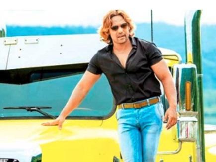बॉलीवुड में फ्लॉप बिहार का ये लड़का लैटिन अमेरिकन सिनेमा में मचा रहा है धमाल