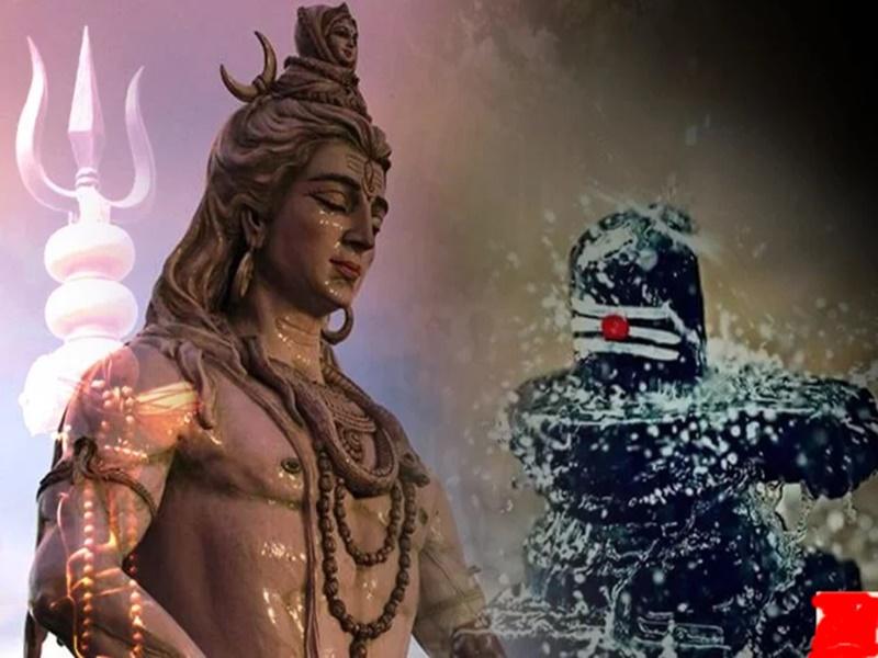 Pradosh: शिव ने चंद्र को दिया था ऐसा वरदान, जानिए प्रदोष व्रत का विधान