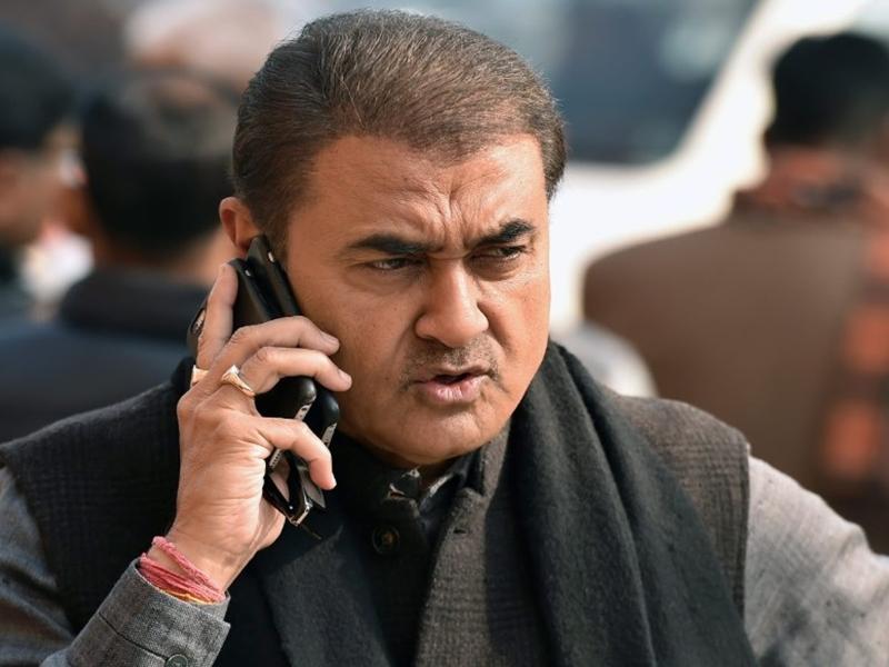 Praful Patel Link With Dawood Aide: प्रफुल्ल पटेल से ईडी ने सुबह 10.30 बजे से रात 10.30 बजे तक की पूछताछ