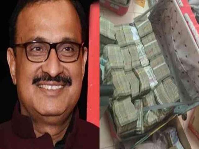 Praveen Kakkar IT Raid Case: आयकर विभाग की कार्रवाई रोकने से HC का इंकार