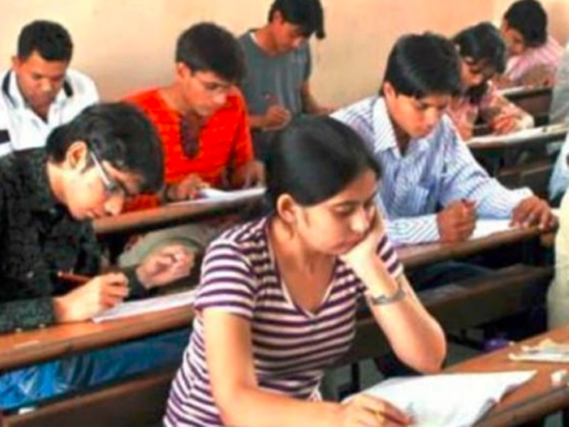 Rajasthan BSTC Counselling Result 2019: पहले राउंट का अलॉटमेंट रिजल्ट जारी, ऐसे चेक करें