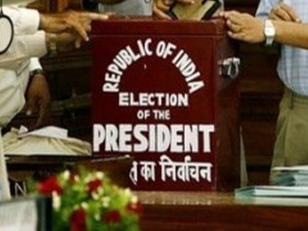 president election 2017615 124748 15 06 2017