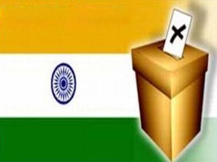 presidential election india 21 04 2017