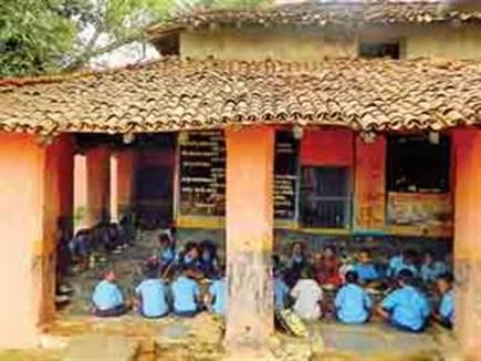 primary school in chhattisgarh 2017718 94324 17 07 2017