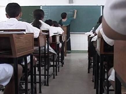 निजी स्कूलों ने कितनी फीस बढ़ाई, कितनी वसूल रहे, देनी होगी डिटेल
