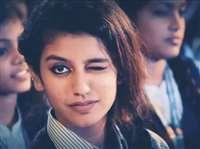 रणवीर सिंह की यह फिल्म कर सकती हैं प्रिया प्रकाश वारियर