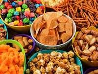 Health Alert : अगर आप Processed Food के शौकीन हैं तो जान लीजिये ये काम की बातें
