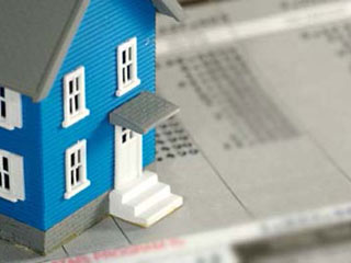 property21 2014919 115348 18 09 2014