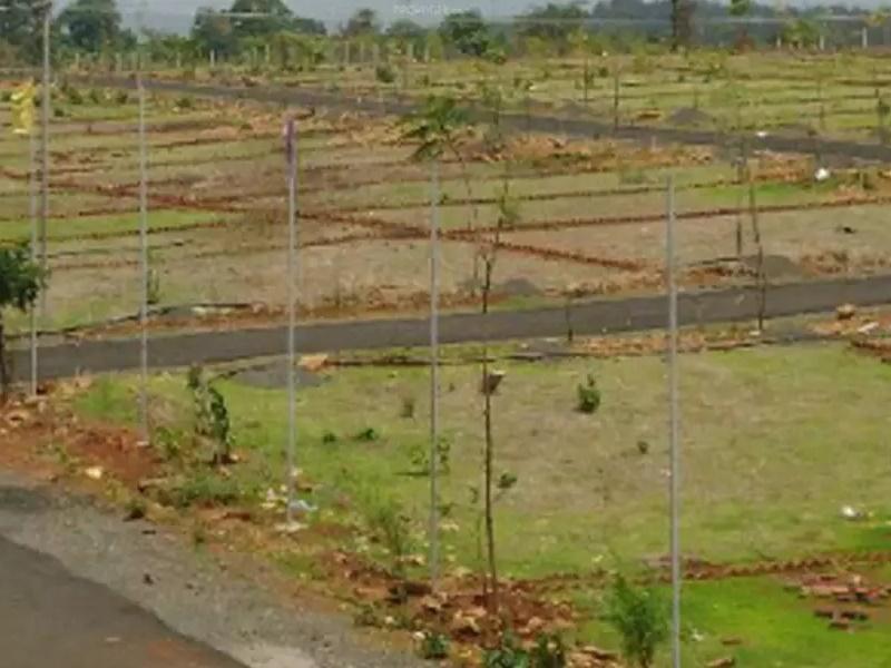 Madhya Pradesh : आज से मध्य प्रदेश में 20 फीसदी कम हो जाएंगे प्रॉपर्टी के दाम