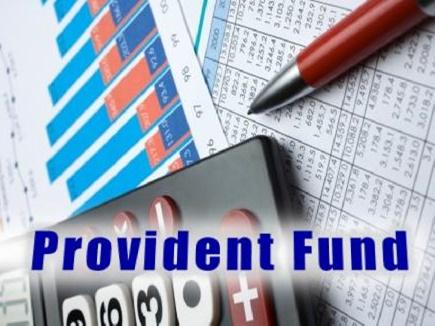 provident-fund-status 07 12 2017