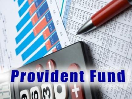 provident-fund 16 05 2017