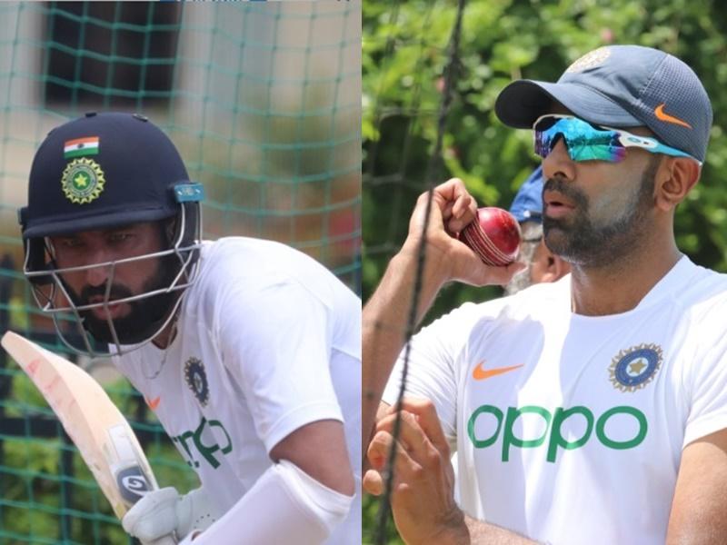 Ind vs WICB XI: भारत का अभ्यास मैच आज से, विराट को दिया जा सकता है आराम