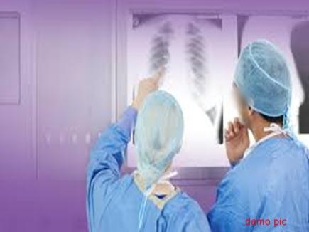 मध्यप्रदेश के तीन सरकारी मेडिकल कॉलेजों में आरंभ होगा पल्मोनरी मेडिसिन पीजी डिग्री कोर्स