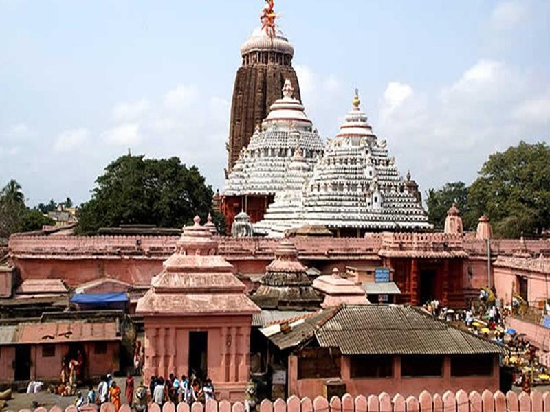 Jagannath Puri: पुरी को विश्व स्तरीय शहर बनाने के लिए खर्च होंगे 3,208 करोड़