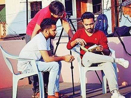 pushkar tushar films 2017217 1123 17 02 2017