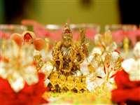 Pushya Nakshatra 2019: आज है पुष्य नक्षत्र, जानिए महत्व, और खरीदारी का शुभ मुहूर्त