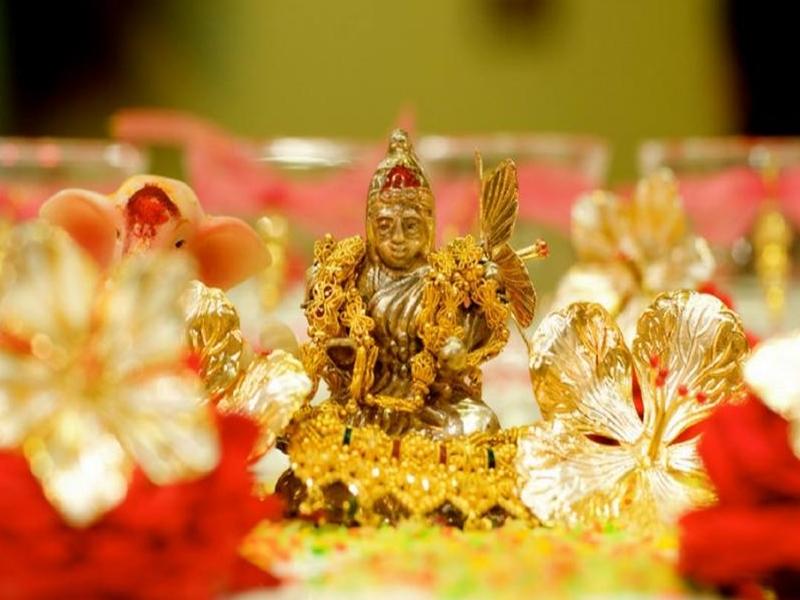 Pushya Nakshatra 2019 : 24 घंटे रहेगा खरीदी का महामुहूर्त, ये सामान खरीदना रहेगा शुभ