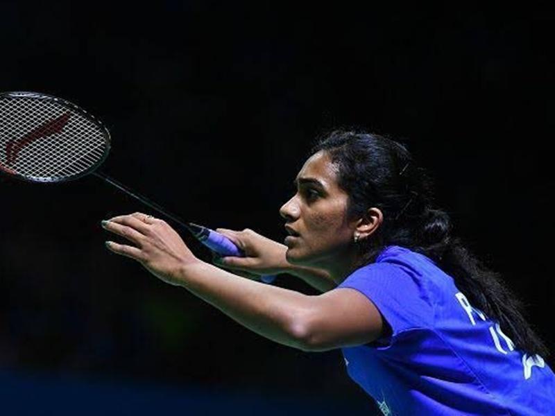 Indonesia Open 2019: यामागुची ने सिंधु को हराकर खिताब पर कब्जा जमाया