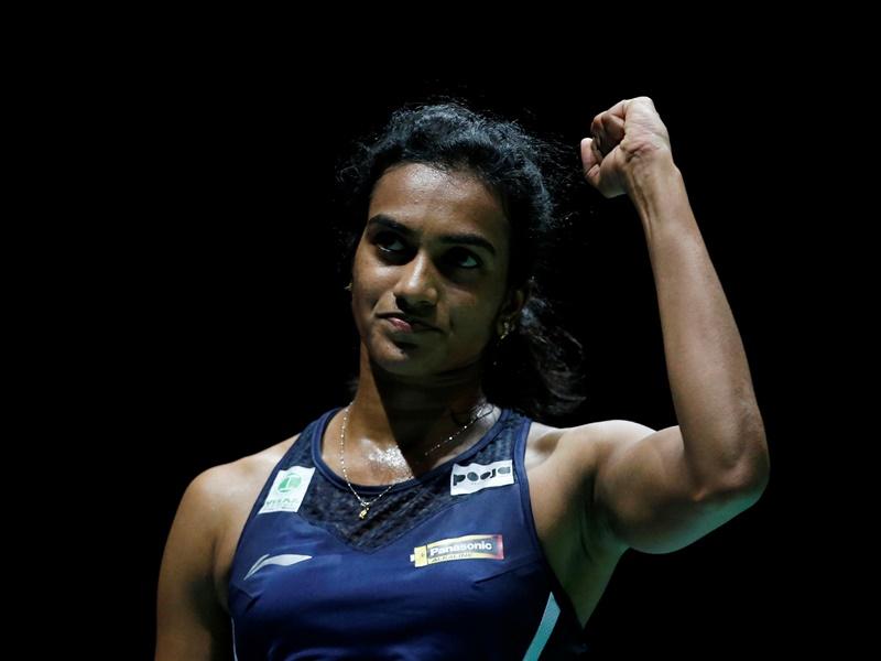 BWF World Championships: सिंधु भारत की गोल्डन गर्ल, ये हैं करियर की प्रमुख उपलब्धियां