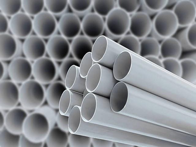 NGT के निर्देश, दो महीने में तय हो PVC पाइप्स में लेड का मानक