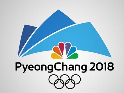 pyeongchang 2018 06 12 2017