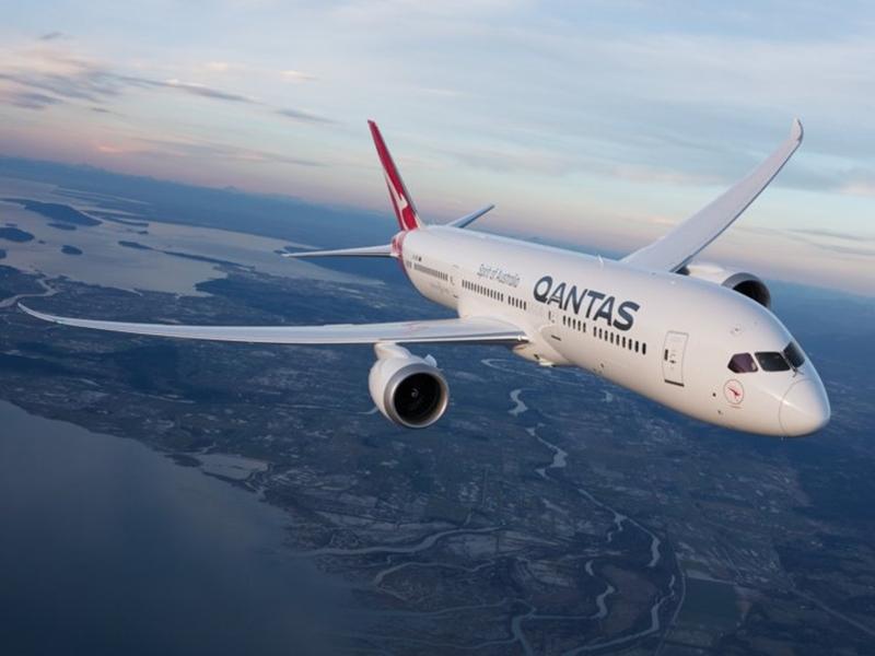 सबसे लंबी फ्लाइट की टेस्टिंग कर रही है यह एयरलाइन, 19 घंटे की होगी उड़ान