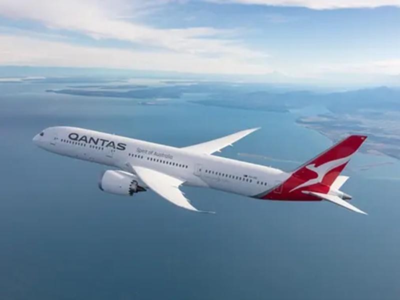 पहली बार दुनिया सबसे लंबी फ्लाइट शुक्रवार को होगी रवाना, जानिए कहां से उड़ेगा विमान